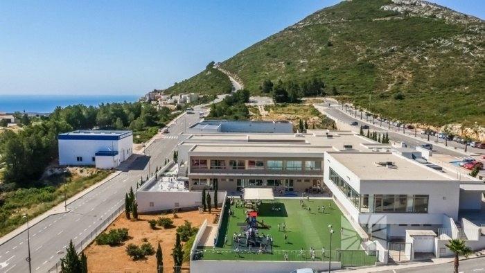 Les meilleures écoles internationales dans notre région sont à Benidorm, Benitachell, Llíber, Jávea / Xàbia ou Jesús Pobre / Dénia.