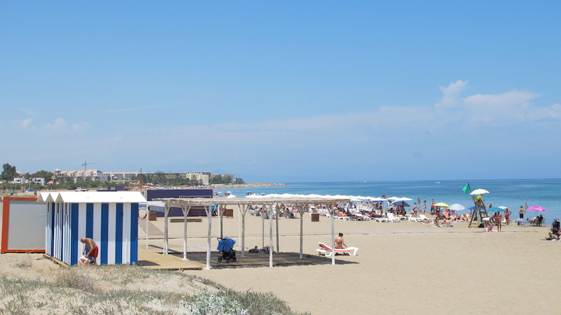Properties for sale in Dénia on the Costa Blanca modern new construction, luxury villas, houses, villas, plots, apartments and penthouses
