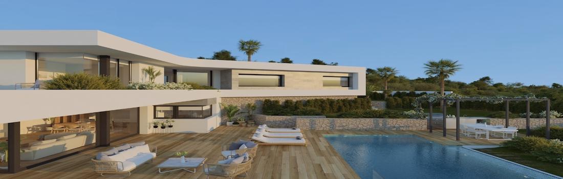 Ihr Zuhause an der Costa Blanca mit Holidaydream Homes Costa Blanca