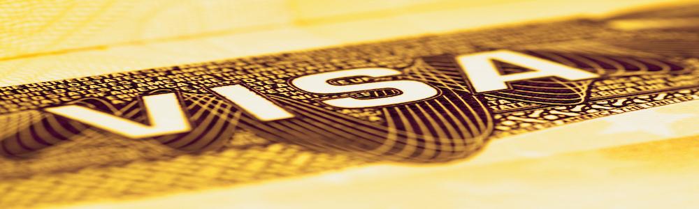Golden Visa, residencia en España para inversores