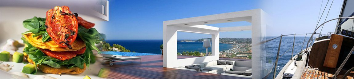 ✓ Real estate agencies on the Costa Blanca in Moraira, Benissa, Dénia, Jávea, Calpe, Altea, Benidorm, Polop & Finestrat ✓ more than 1,000 properties for sale