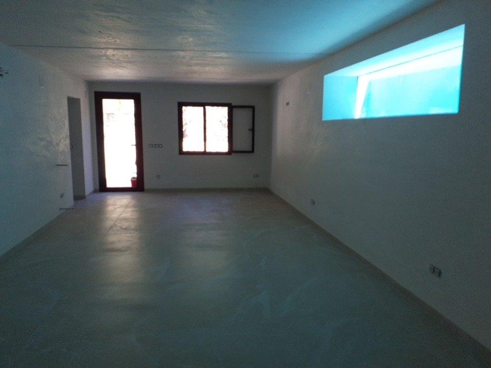 Fotogalería - 9 - Olea-Home | Real Estate en Orba y Teulada-Moraira |