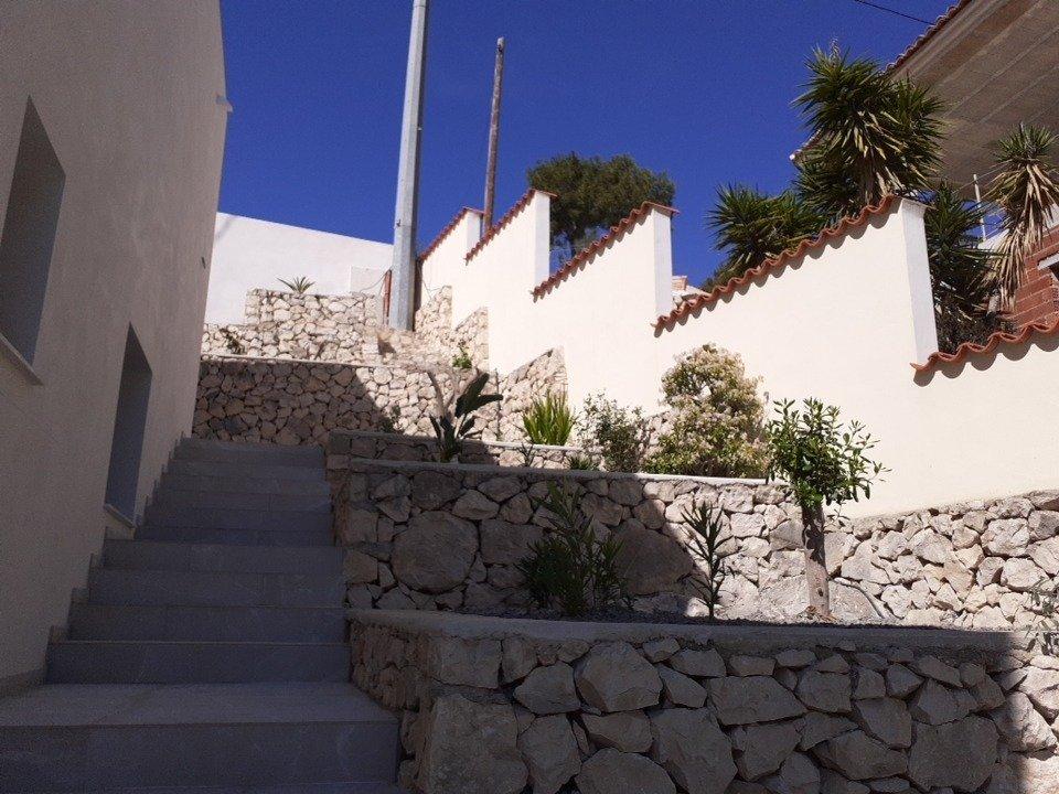 Fotogalería - 13 - Olea-Home | Real Estate en Orba y Teulada-Moraira |